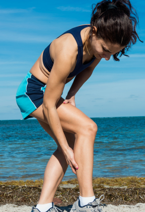 Oceanside Physical Therapy - About Us