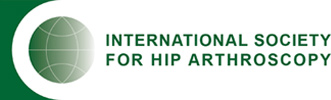 international-society-hip-replacement-logo